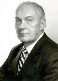 Ambassador Robert White