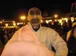 Halloween in Cusco