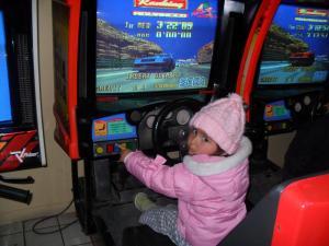 brianna-arcade