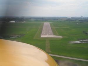 landing-at-yorkton