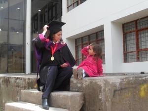 mami_con_brianna_at_UNSAAC_graduation