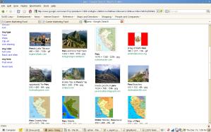 peru-images-google