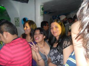 at_disco_plaza_de_armas_cuzco_karin