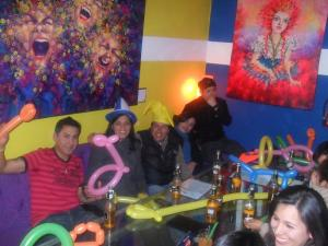 at_the_frogs_in_cuzco