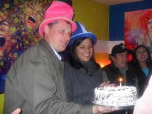 cake_at_the_frogs_in_cuzco