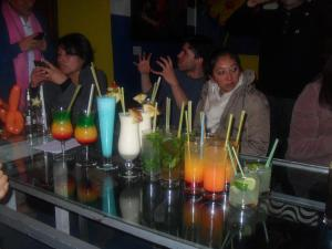 drinks_at_the_frogs_cuzco
