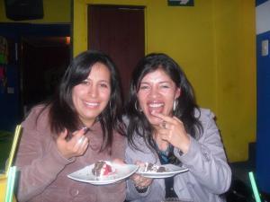 eating_cake