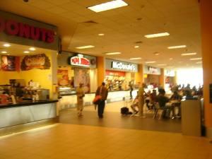food_court_aeropuerto_jorge_chavez_lima