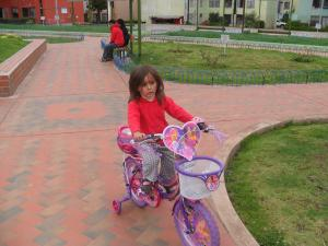 brianna_on_bike