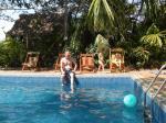 by_pool_in_puerto