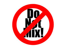 do_not_mix
