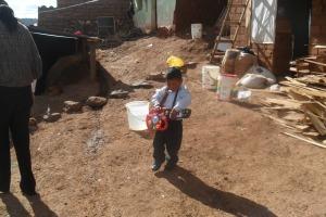 Alto Cusco