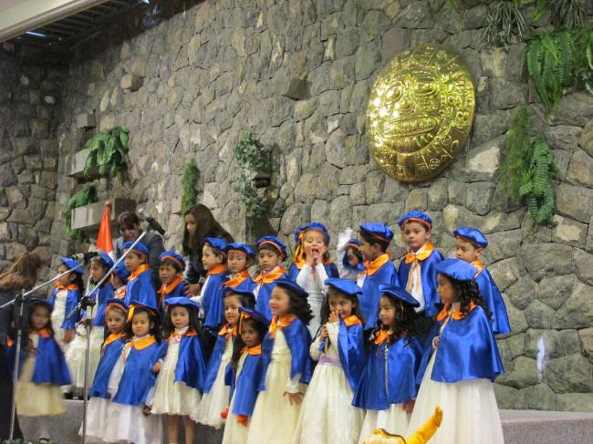 cusco-childrens-christmas-choir